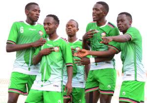 Nine teams to battle in <b>CECAFA</b> U-23 <b>Challenge Cup</b> – <b>CECAFA</b> ...